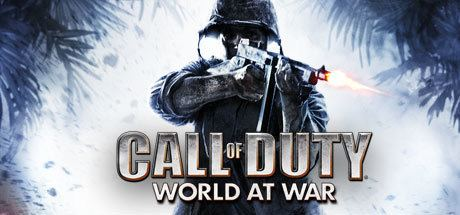 Call of Duty: World at War Call of Duty World at War on Steam