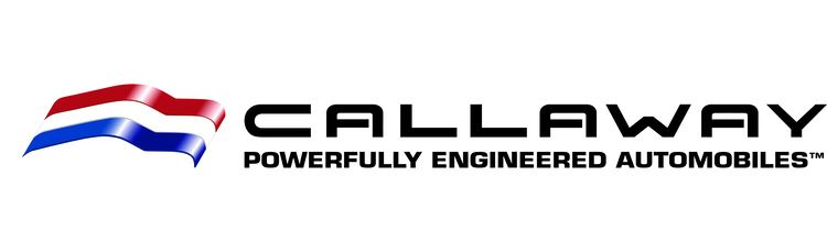Callaway Cars - Alchetron, The Free Social Encyclopedia