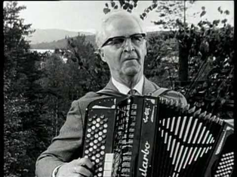 Calle Jularbo Gnesta Kalle hyllar Carl Jularbo YouTube