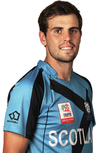 Calum MacLeod (cricketer) wwwcricketcomaumediaPlayersMenInternation
