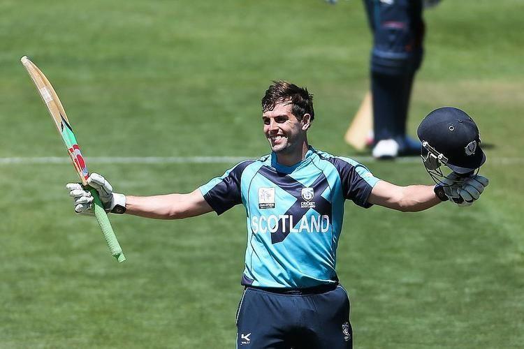 Calum MacLeod (cricketer) macleod1jpg