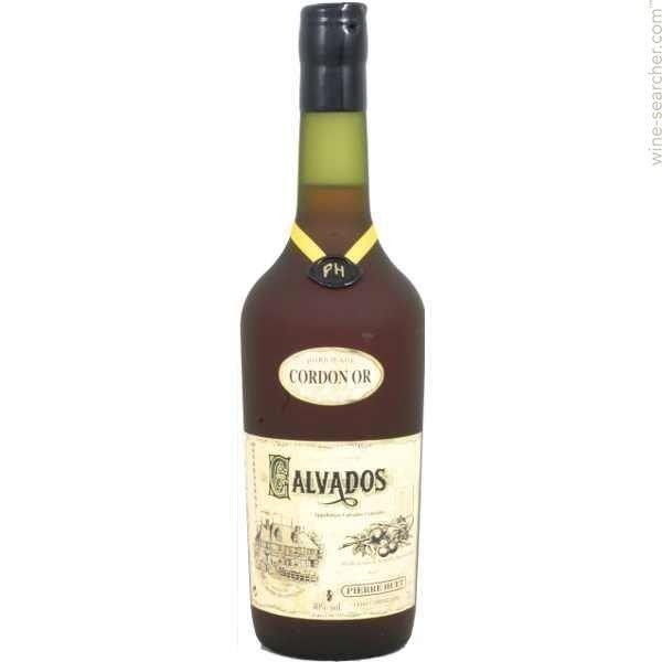 Calvados (department) f1winesearchernetimageslabels2193pierrehu