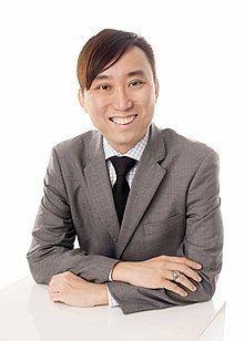 Calvin Cheng httpsuploadwikimediaorgwikipediacommonsthu