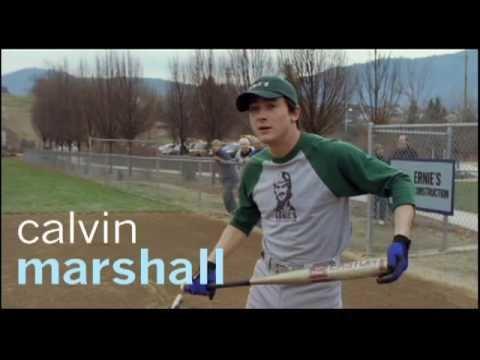 Calvin Marshall Calvin Marshall Teaser YouTube