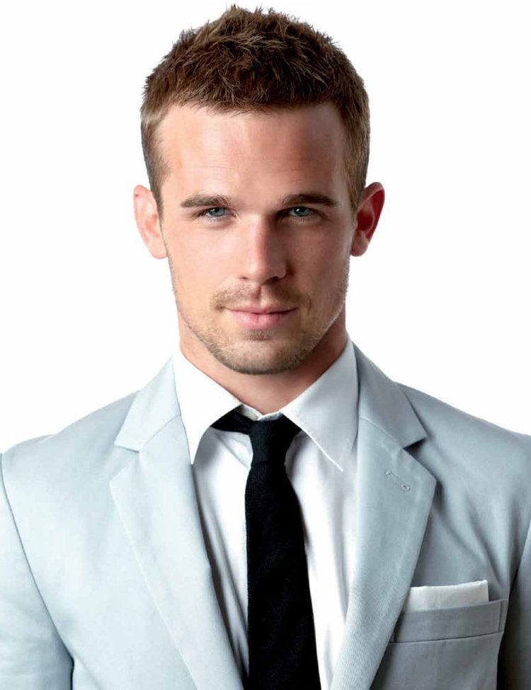 Cam Gigandet The Katniss Wall Fotos Cam Gigandet