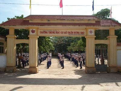 Cam Lộ District photoswikimapiaorgp0001015107bigjpg