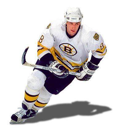 Cam Neely Neely Cam Honoured Player Legends of Hockey