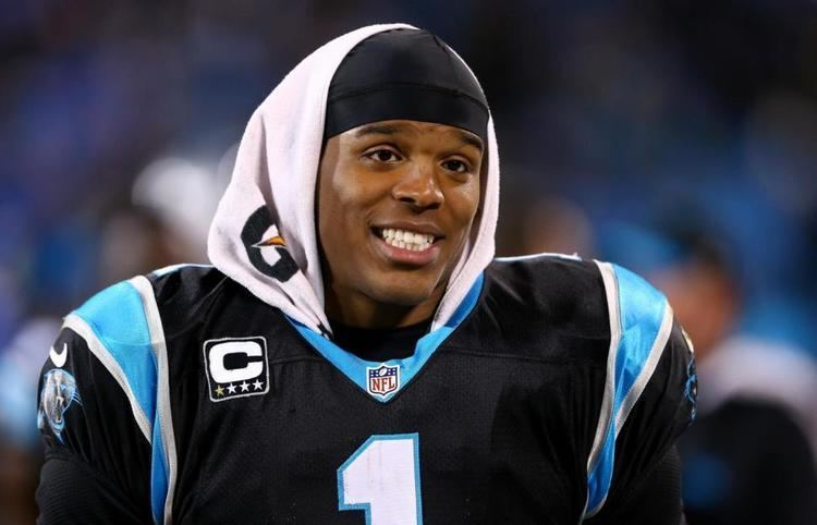 Cam Newton Panthers QB Newton to undergo ankle surgery NY Daily News