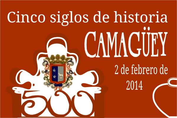 Camaguey Culture of Camaguey