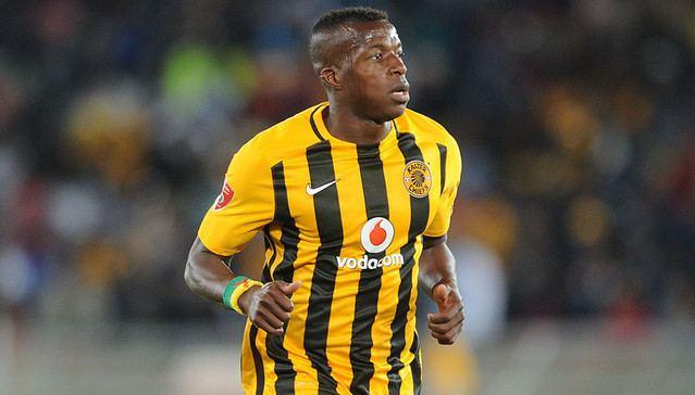 Camaldine Abraw Bloemfontein Celtic had no claim to Kaizer Chiefs striker