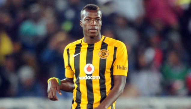 Camaldine Abraw Bloemfontein Celtic await Camaldine Abraw decision after