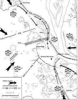 Cambodian Civil War httpsuploadwikimediaorgwikipediacommonsthu