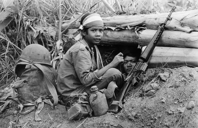 Cambodian Civil War Asia Finest Discussion Forum gt Cambodia Civil War