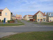 Cambourne httpsuploadwikimediaorgwikipediacommonsthu