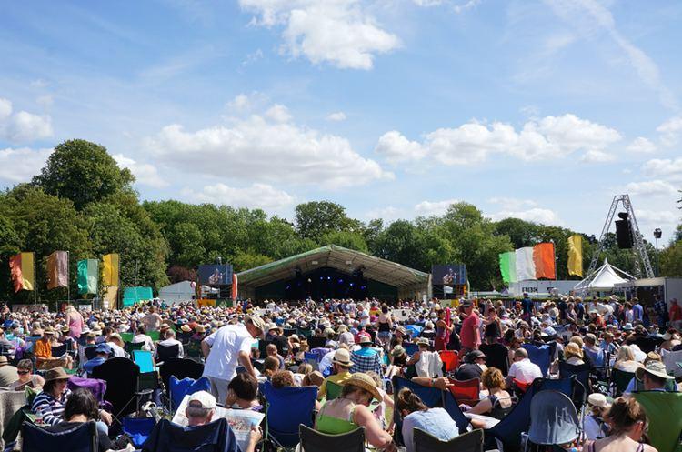 Cambridge Festival of Cambridge
