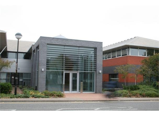 Cambridge Business Park commercialsearchsavillscoukcontentassets775