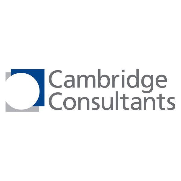 Cambridge Consultants httpslh4googleusercontentcomPaT7ycHBwo4AAA