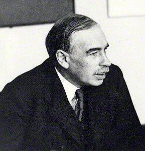 Cambridge University by-election, 1940
