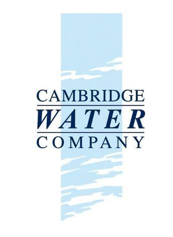 Cambridge Water Company wwwcambridgewatercoukuploadsimagesnews904