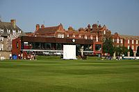 Cambridgeshire County Cricket Club httpsuploadwikimediaorgwikipediacommonsthu