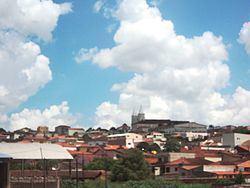 Cambuquira httpsuploadwikimediaorgwikipediacommonsthu