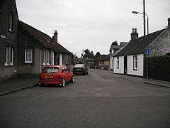 Cambus, Clackmannanshire httpsuploadwikimediaorgwikipediacommonsthu