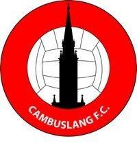Cambuslang F.C. imagessecureclubcomclubs2887imagescambuslan