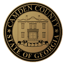 Camden County, Georgia wwwcocamdengausImageRepositoryDocumentdocum
