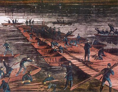 Camden Expedition Frederick Steele 18191868 jaysteeleblog