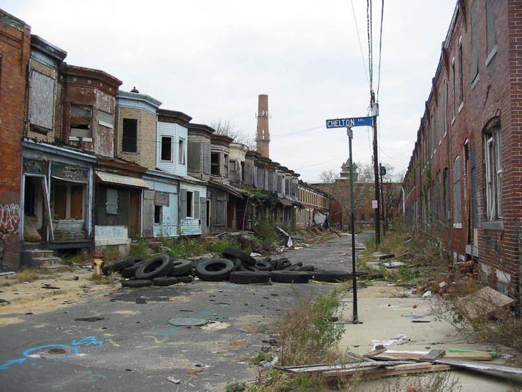 Camden, New Jersey httpssmediacacheak0pinimgcomoriginalsaa