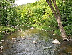 Camden State Park httpsuploadwikimediaorgwikipediacommonsthu