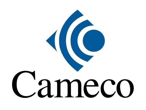 Cameco httpswwwcamecocomuploadsimagesframed2ikw