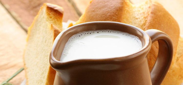 Camel milk 15 Amazing Health Benefits Of Camel Milk