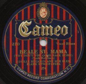 Cameo Records httpsuploadwikimediaorgwikipediacommons22