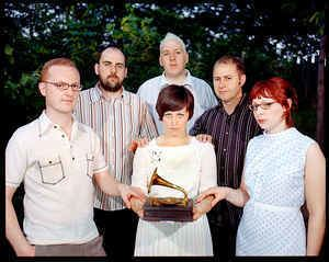 Camera Obscura (band) Camera Obscura Discography at Discogs