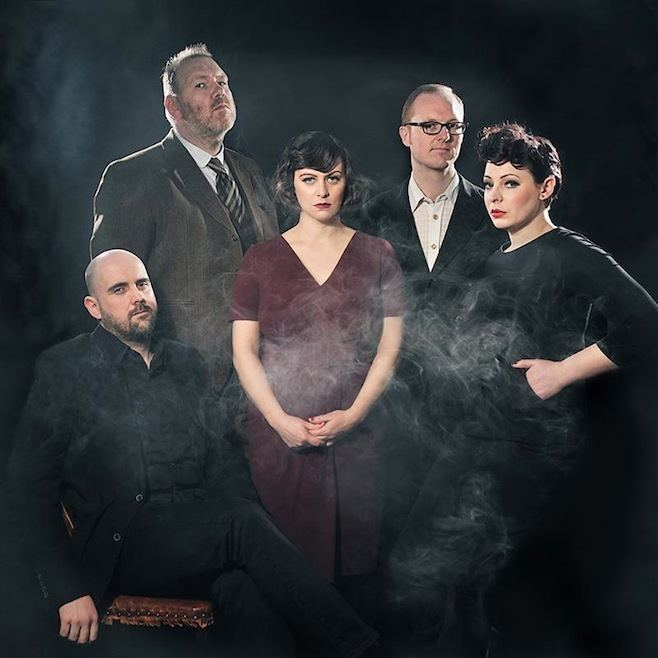 Camera Obscura (band) Camera Obscura Albums Songs and News Pitchfork