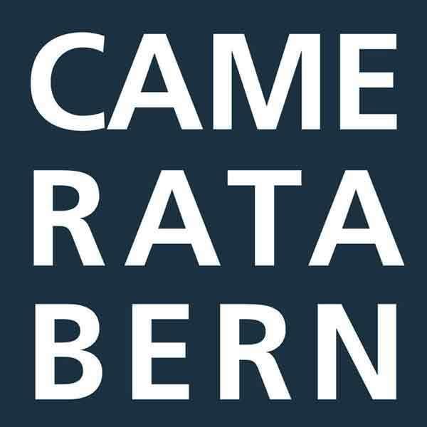 Camerata Bern Camerata Bern Schulhauskonzerte Kanton Bern Samuel Justitz