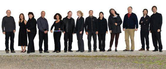 Camerata Bern Camerata Bern Chamber Orchestra Short History