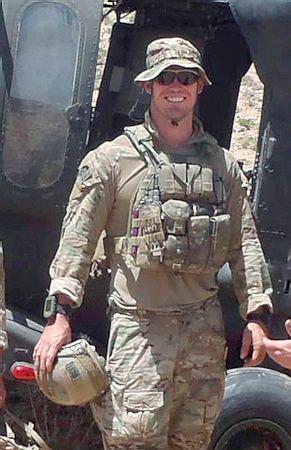 Cameron Baird Corporal Cameron Stewart Baird VC MG Australian War Memorial