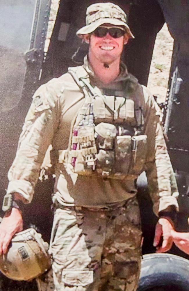 Cameron Baird VC hero Cameron Baird39s mum and dad remember their fallen