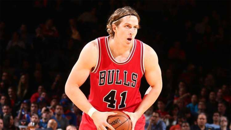 Cameron Bairstow Grizz amp Tizz From Way Downtown Podcast Cameron Bairstow
