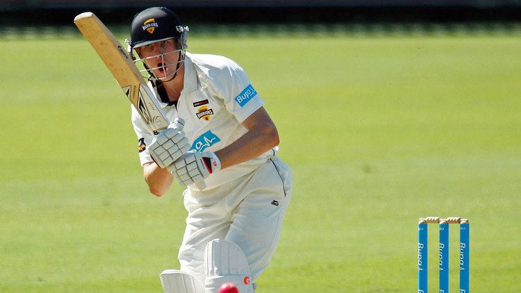 Cameron Bancroft (cricketer) Cameron Bancroft joins Gloucestershire for early English season