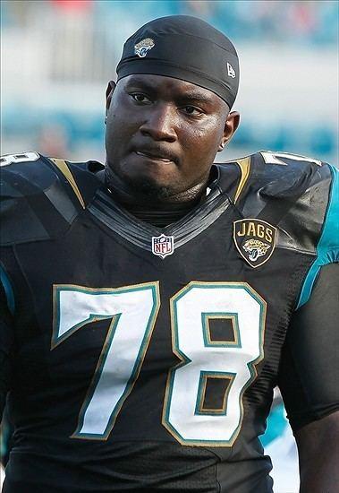 Cameron Bradfield Jacksonville Jaguars Resign Cameron Bradfield and Clay Harbor