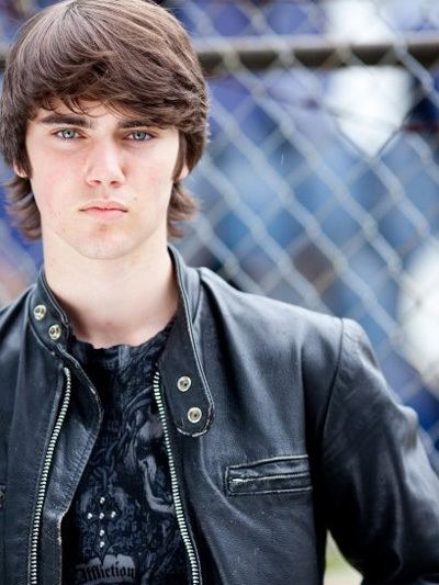 Cameron Bright cameronbright3 Twilight Guide