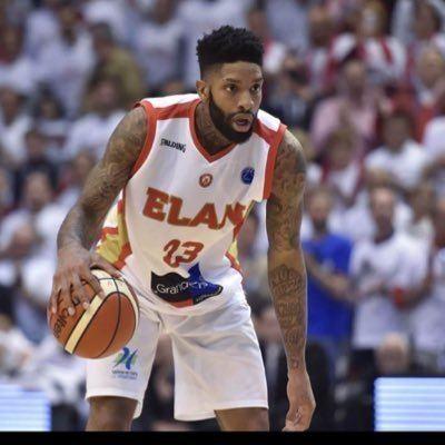 Cameron Clark (basketball) Cameron Clark CamClark21 Twitter