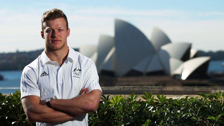 Cameron Clark (rugby union) Waratahs sign Australia sevens star Cameron Clark Rugby Union News