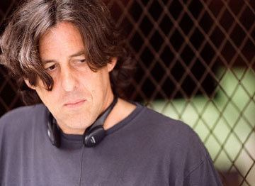 Cameron Crowe Biography The Uncool The Official Site for Everything
