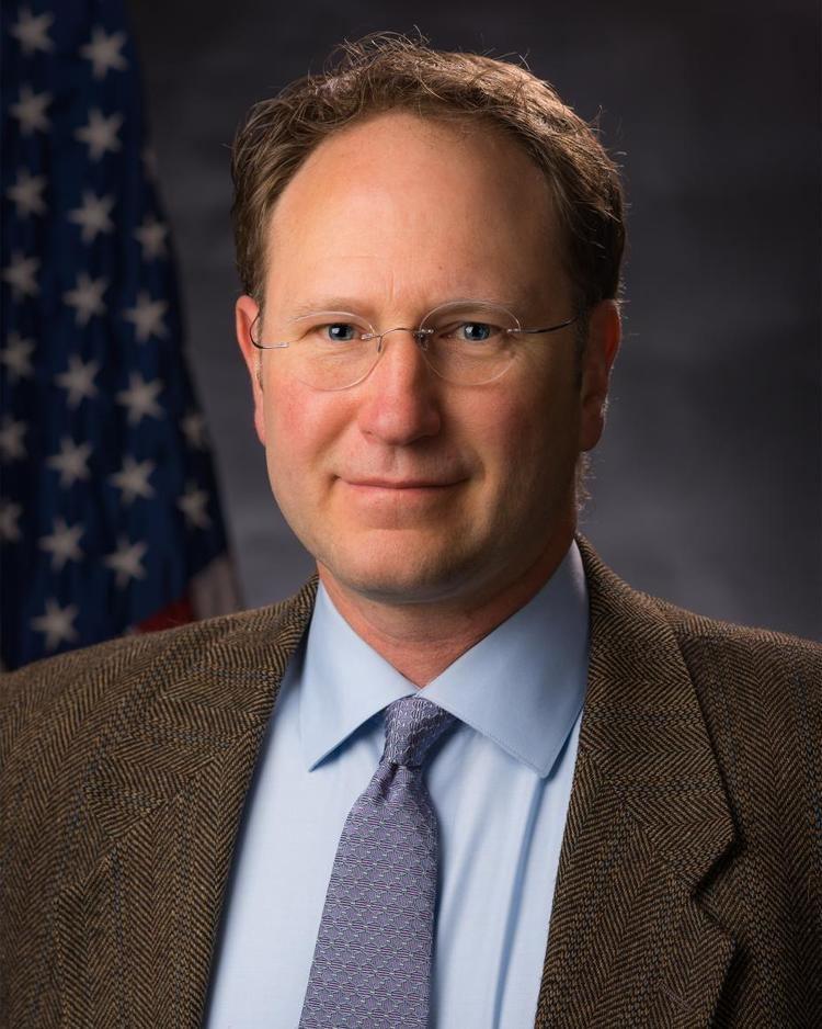 Cameron Davis (EPA) Cameron Davis Senior Advisor to the Administrator About EPA US EPA