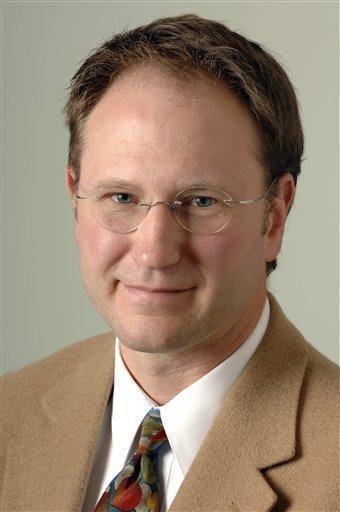 Cameron Davis (EPA) cdnphysorgnewmangfxnewshires2009epaappoint