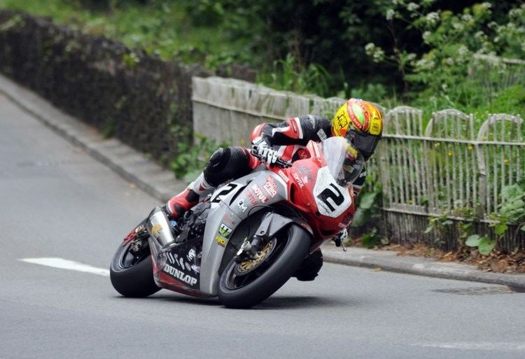 Cameron Donald Cameron Donald leaves Norton for Wilson Craig return MCN